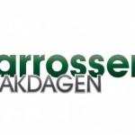 Carrosserielogo_voor_website