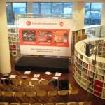 DE sinterklaasboekpresentatie2012 002