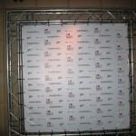 Trussframe 230x230 001