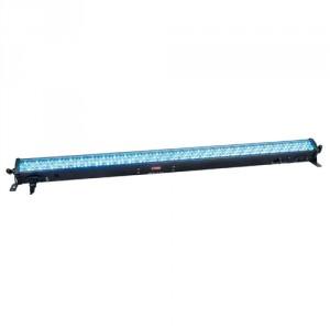 LED-Top-4 LED Light bar