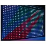 Top 7 van LED-gordijnen en -panelen