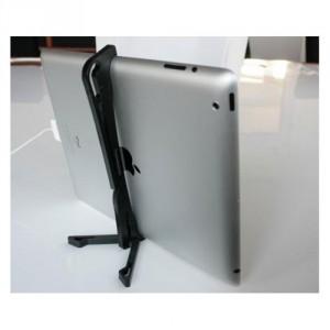 Vijf essentiële accessoires  iPad Wall clip
