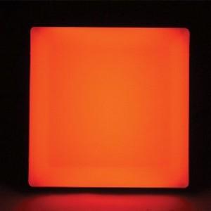 LED Panel ADJ