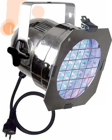 LED spot 56 par