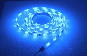 LED-Top-4 Flexstrip set 3 meter
