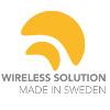 Infinity-Wireless-DMX_medium