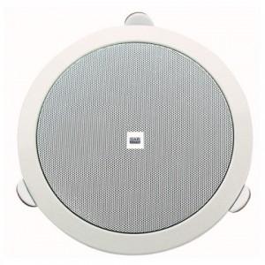 D6590  DAP Audio 100 volt